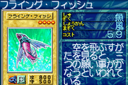 FlyingFish-GB8-JP-VG