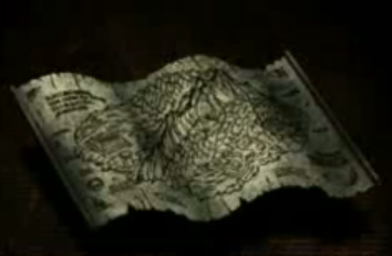 File:Forbidden Ruins map.png