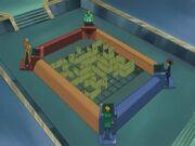 Labyrinth-Wall-Anime-Diff-Angle
