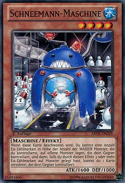 File:SnowmanCreator-ABYR-DE-C-1E.jpg