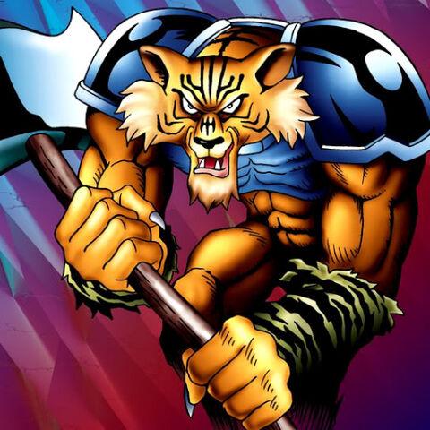 File:TigerAxe-TF04-JP-VG.jpg