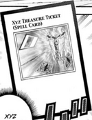 XyzTreasureTicket-EN-Manga-ZX