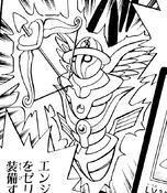 AngelBow-JP-Manga-GX-NC