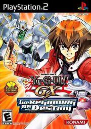 GX05-VideoGameNA