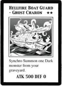 GhostCharontheUnderworldBoatman-EN-Manga-5D
