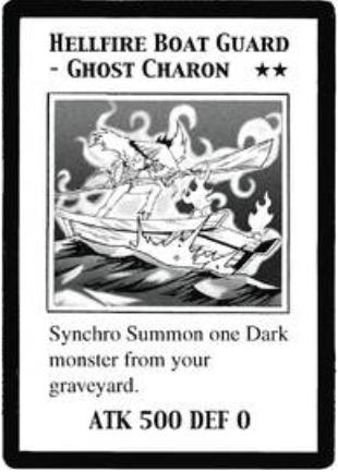 File:GhostCharontheUnderworldBoatman-EN-Manga-5D.png