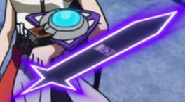 File:Ruri Academia Duel Disk.png