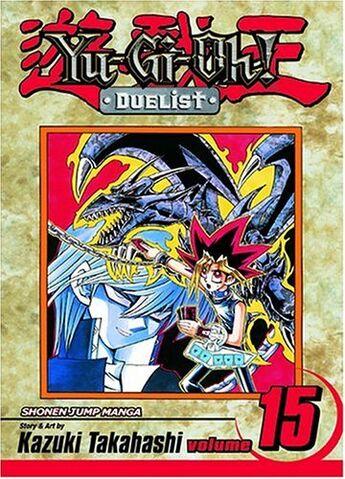 File:Yu-Gi-Oh! Duelist vol 15 EN.jpg