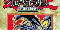 Yu-Gi-Oh! Duelist - Volume 015