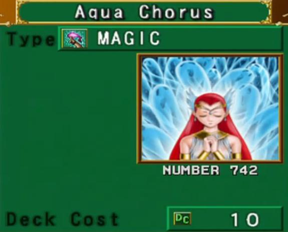File:AquaChorus-DOR-EN-VG.png