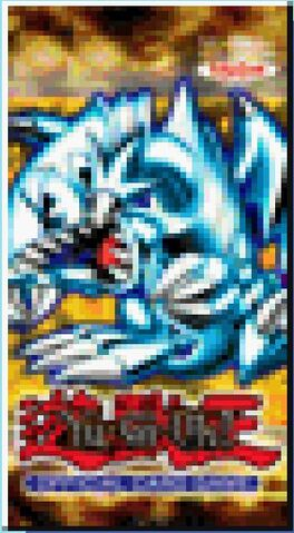 File:Blue-Eyes Toon Dragon-Booster-EDS.jpg