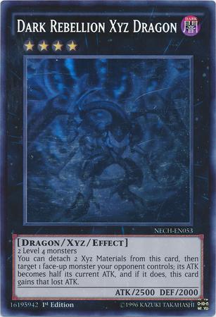 File:DarkRebellionXyzDragon-NECH-EN-GR-1E.png