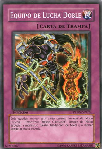 File:DoubleTagTeam-PTDN-SP-C-1E.png