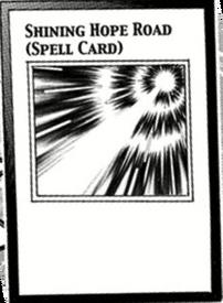 ShiningHopeRoad-EN-Manga-ZX