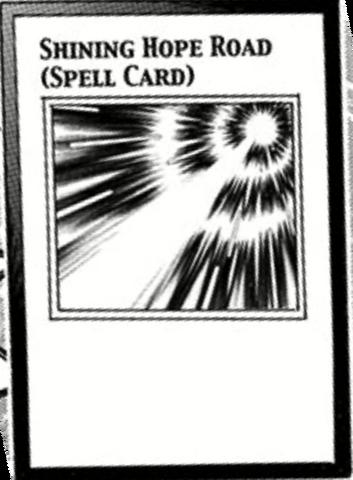 File:ShiningHopeRoad-EN-Manga-ZX.png