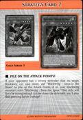 StrategyCard2-DP11-EN