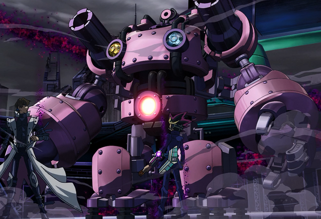 File:MetalholdtheMovingBlockade-JP-Anime-MOV3-NC-2.png
