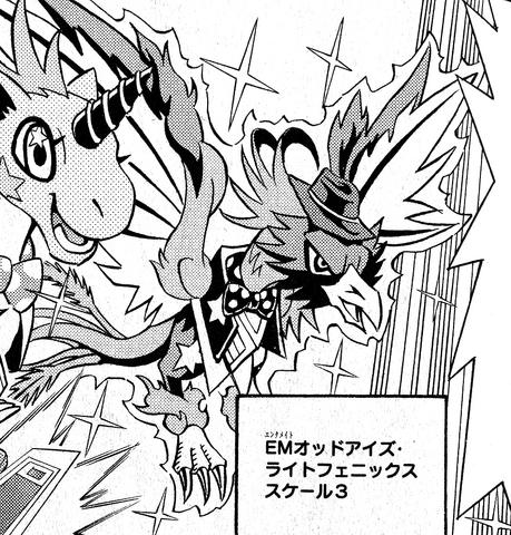 File:PerformapalOddEyesLightPhoenix-JP-Manga-DY-NC.png