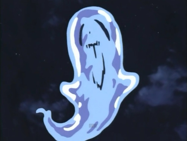 File:RevivalJam-EN-Anime-DM-NC.jpg