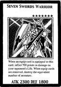 SevenSwordsWarrior-EN-Manga-5D