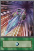 SpeedRecovery-EN-Anime-AV