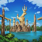 CastleofChaos-OW