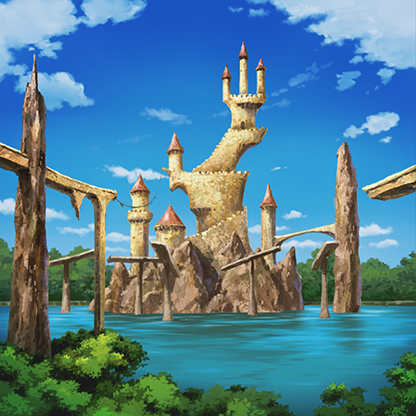 File:CastleofChaos-OW.png