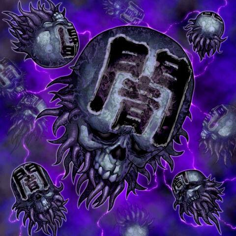 File:EradicatorEpidemicVirus-TF04-JP-VG.jpg