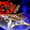 Thumbnail for version as of 18:00, May 14, 2012