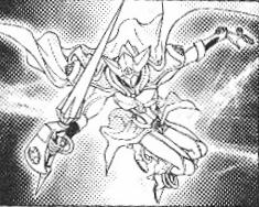 File:MaskedHERODian-JP-Manga-GX-CA.png
