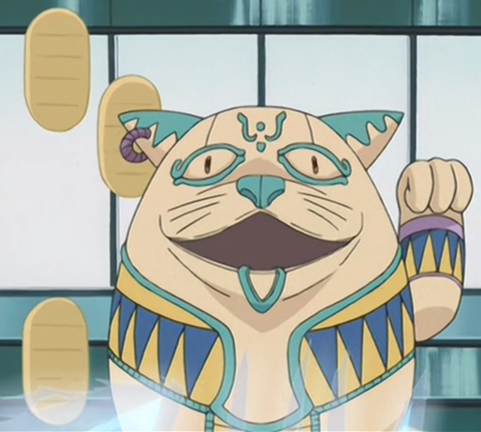File:NekoManeKing-JP-Anime-DM-NC.png