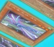 SkielAttack3-JP-Anime-5D
