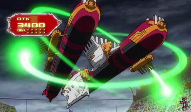 File:SkypalaceGangaridai-JP-Anime-ZX-NC.png