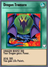File:DragonTreasure-BAM-EN-VG.png