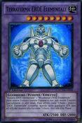 ElementalHEROTerraFirma-LCGX-IT-SR-1E