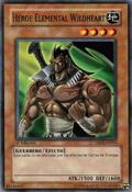 ElementalHEROWildheart-DP03-SP-C-1E