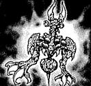 Juragedo-JP-Manga-DM-CA
