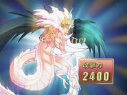 KingDragun-JP-Anime-GX-NC