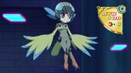 LyriluscTurquoiseWarbler-JP-Anime-AV-NC