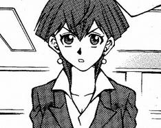 File:Mikage manga.png