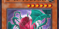 Episode Card Galleries:Yu-Gi-Oh! 5D's - Episode 023 (JP)