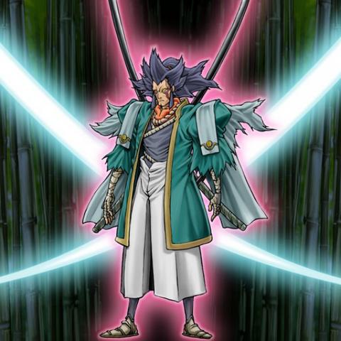 File:SamuraiSwordBaron-TF05-JP-VG.png