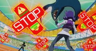 File:Shark disqualified.jpg