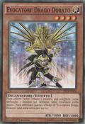 GoldenDragonSummoner-YS14-IT-C-1E