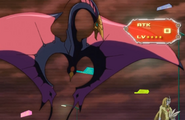 HeliosphereDragon-JP-Anime-ZX-NC