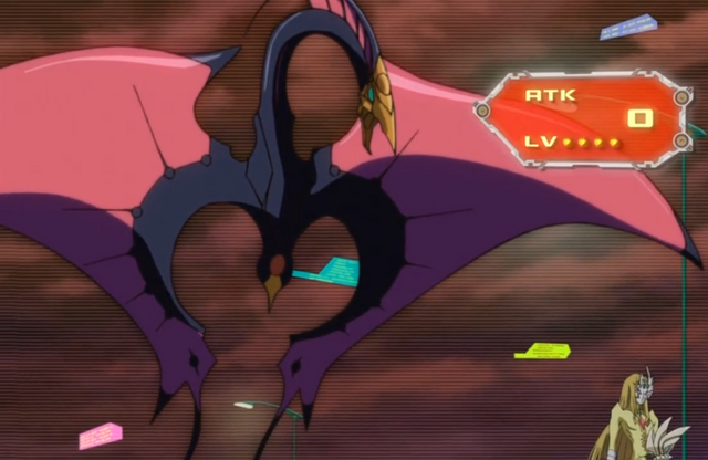File:HeliosphereDragon-JP-Anime-ZX-NC.png