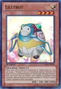 Lillybot-DRLG-EN-SR-1E