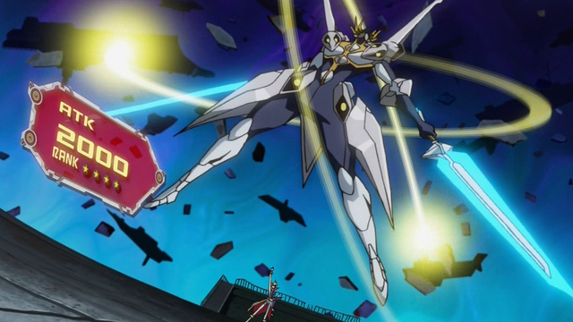File:StarliegeLordGalaxion-JP-Anime-ZX-NC.png