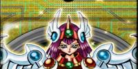 Valkyrie's Rage