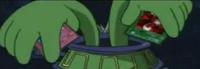 Yu-Gi-Oh-Japanese-Episode-Cards